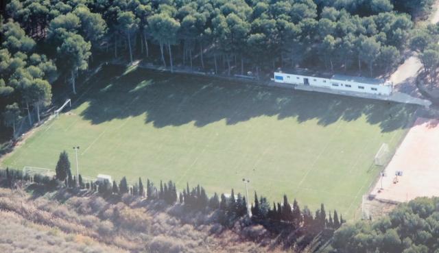 campo_aerea